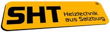 SHT---Logo-(WEB)